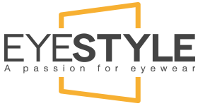 EyeStyle – Official Blog of SmartBuyGlasses.co.uk - A Passion For Eyewear