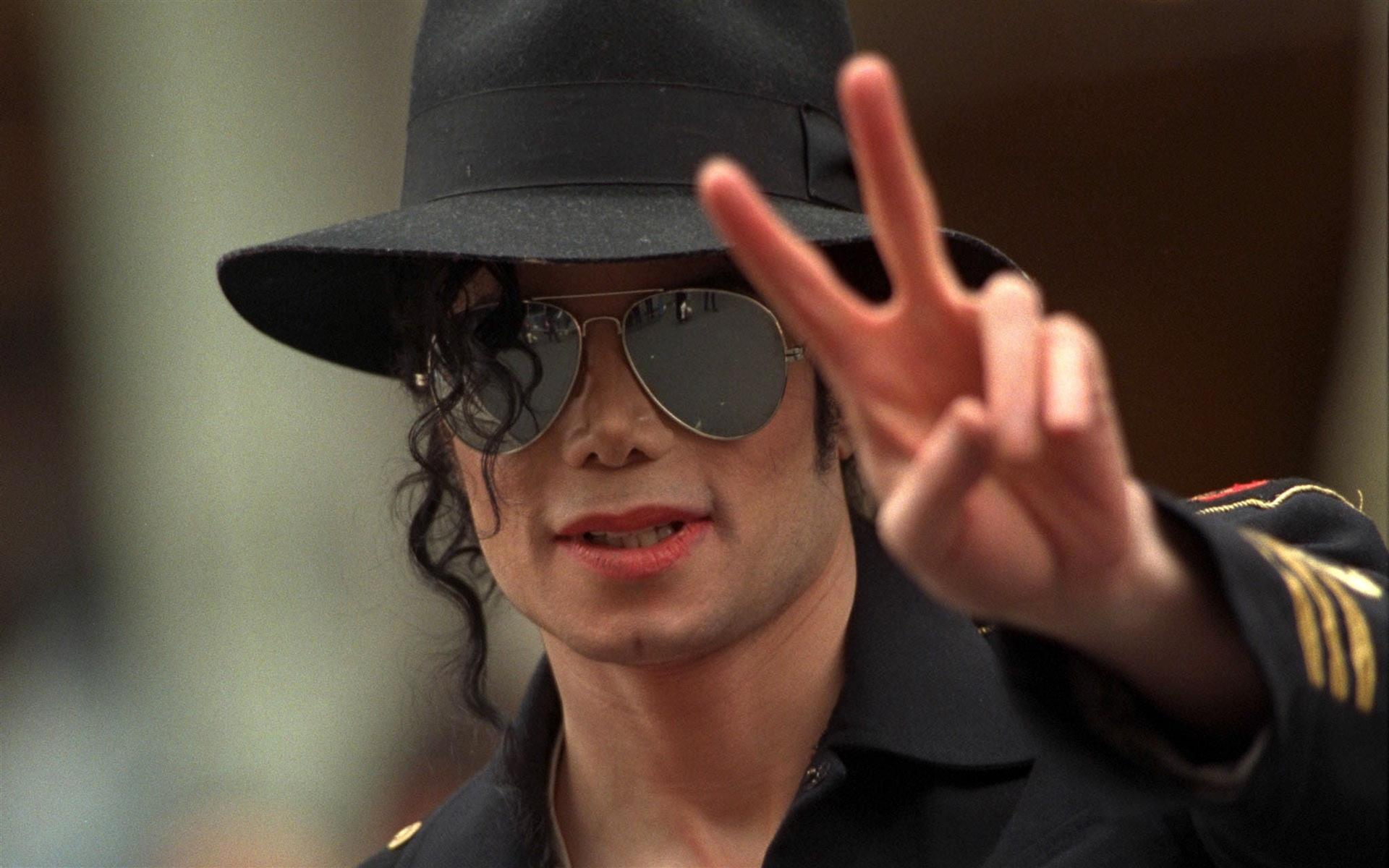 a78061045db3f Remembering Michael Jackson  The King of Pop